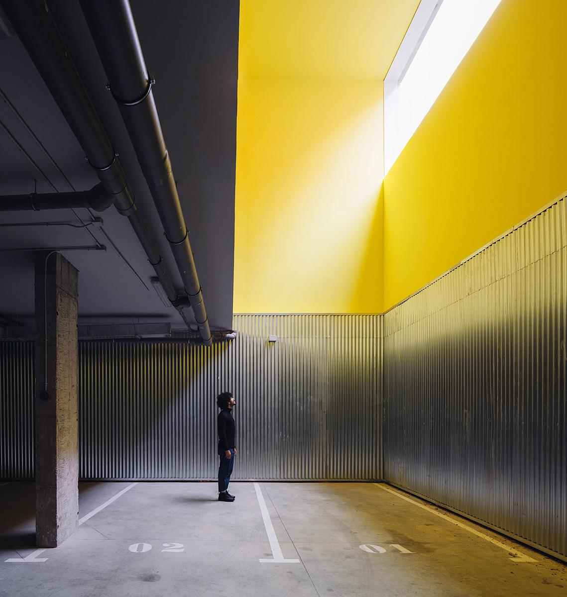 Elcano-FRPO-Rodriguez-Oriol-Arquitectos-Imagen-Subliminal-06