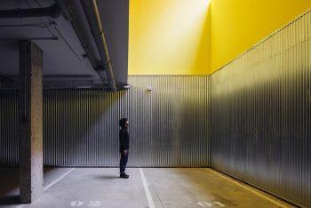 Elcano-FRPO-Rodriguez-Oriol-Arquitectos-Imagen-Subliminal-07