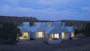 Element-House-MOS-Architects-Florian-Holzherr-05