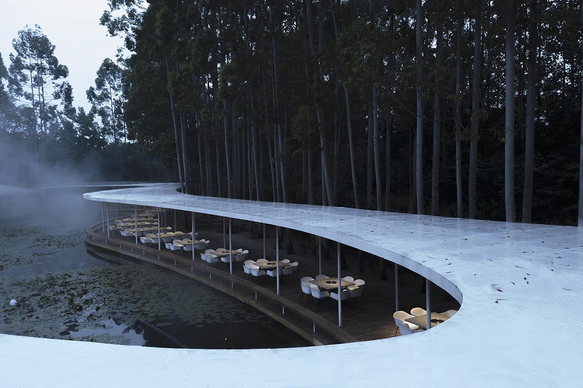 Garden-Hotpot-Restaurant-MUDA-Architects-Arch-Exist-01