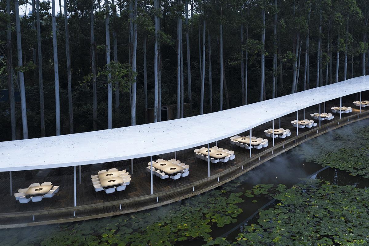 Garden-Hotpot-Restaurant-MUDA-Architects-Arch-Exist-02