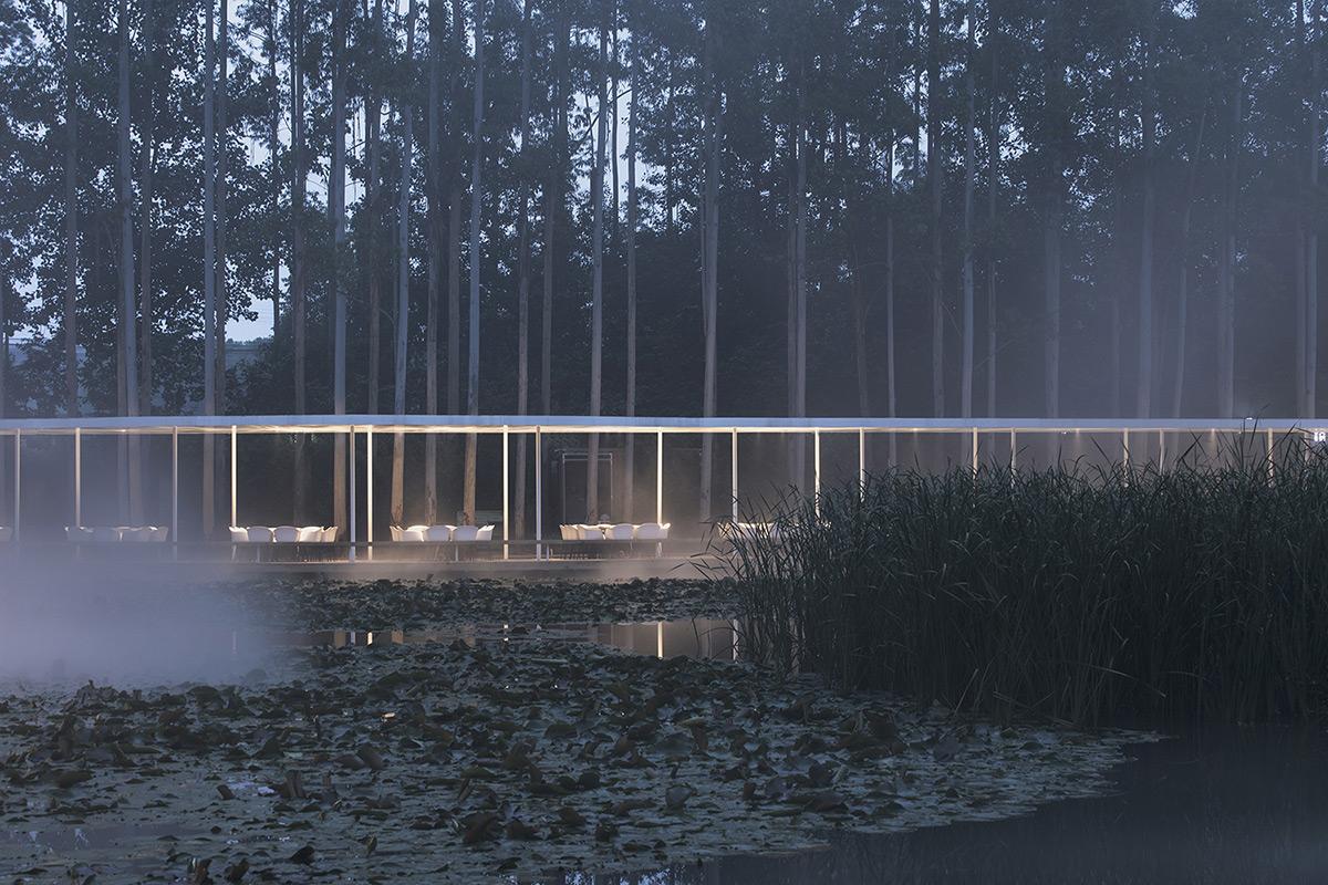 Garden-Hotpot-Restaurant-MUDA-Architects-Arch-Exist-04