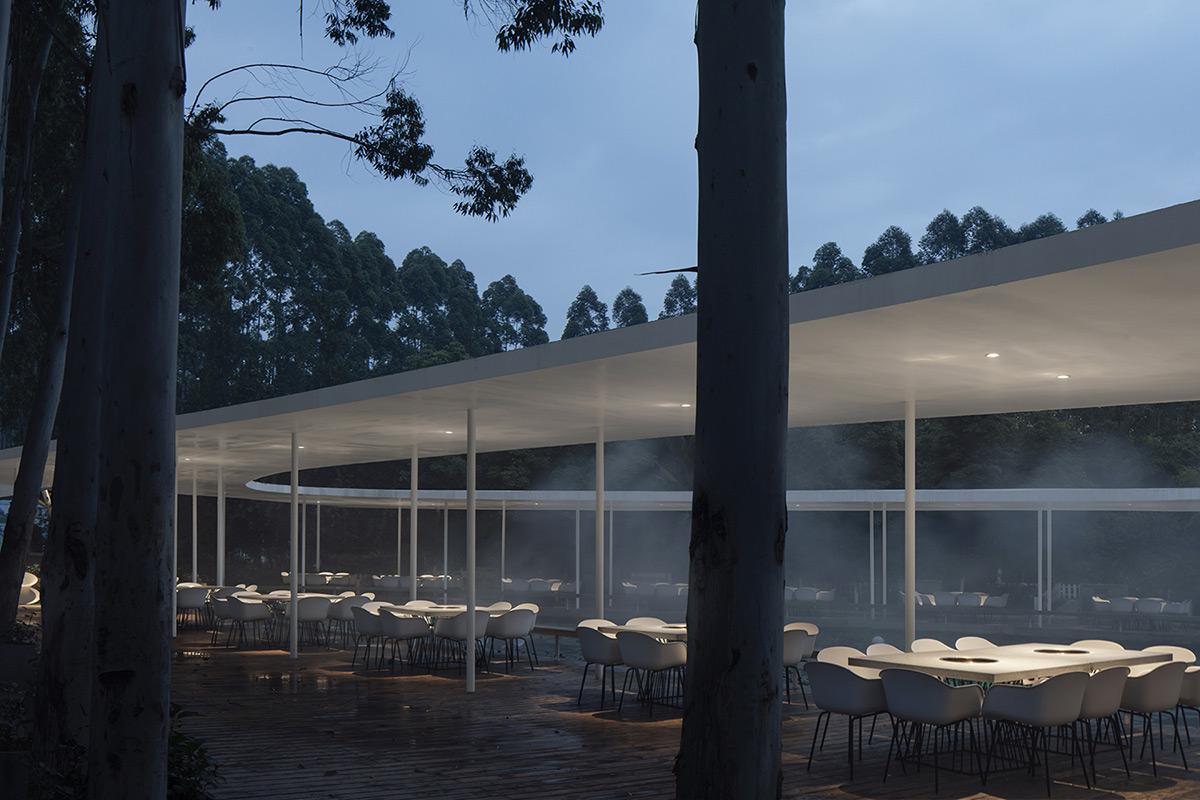 Garden-Hotpot-Restaurant-MUDA-Architects-Arch-Exist-05
