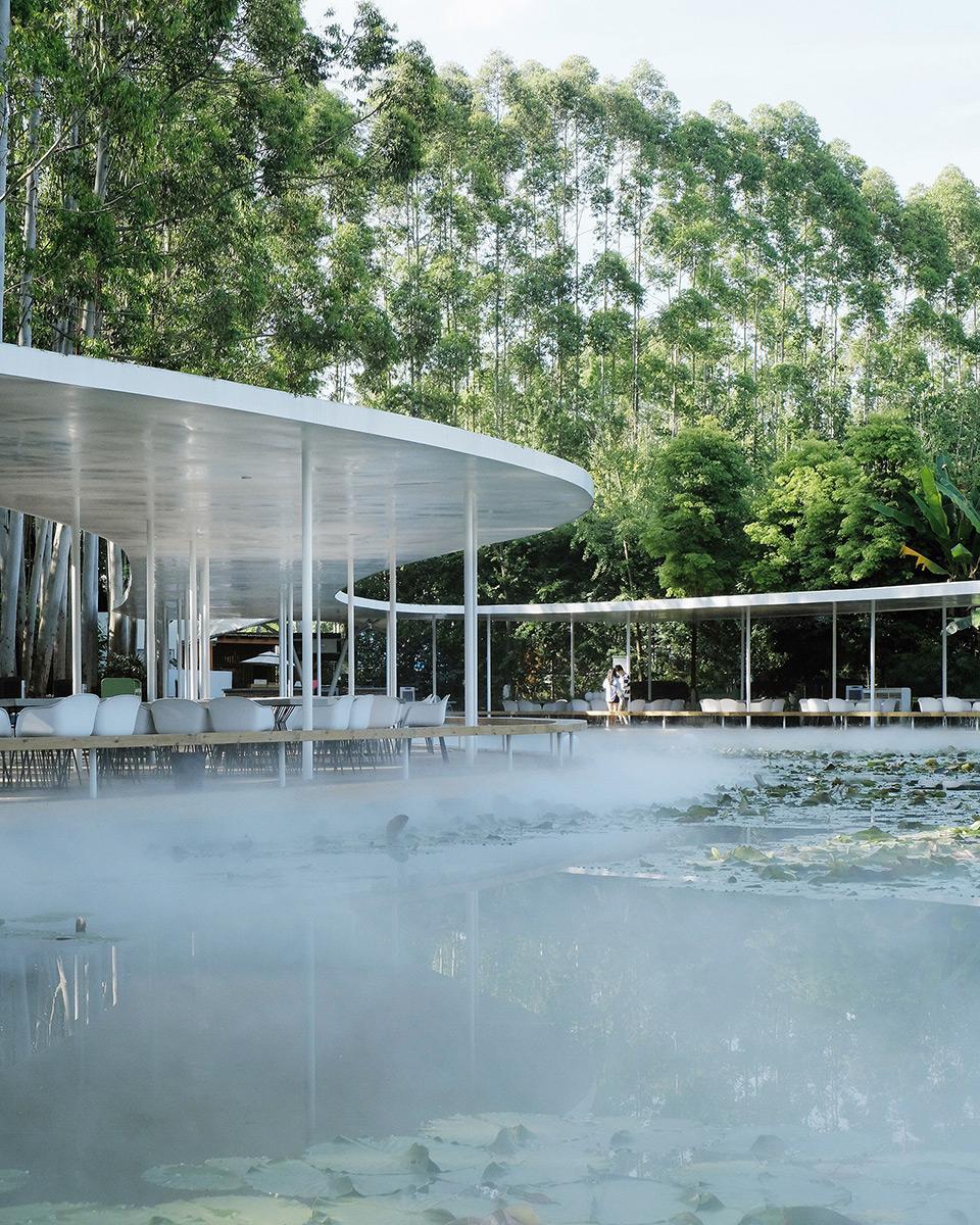 Garden-Hotpot-Restaurant-MUDA-Architects-Arch-Exist-06