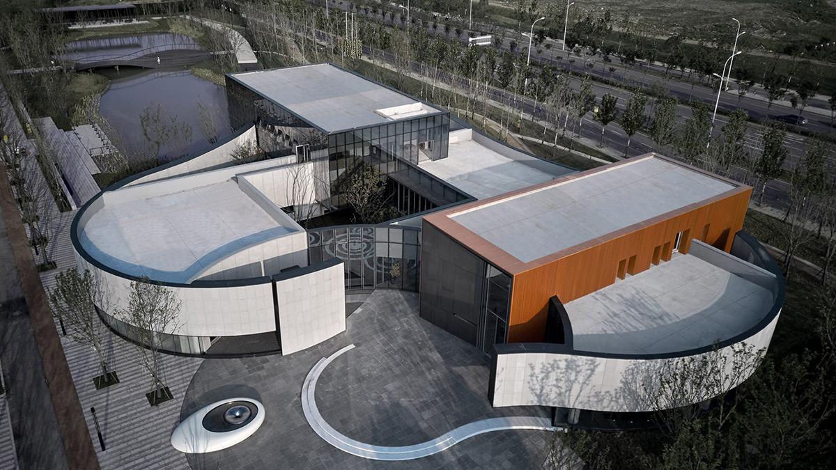 HeFei-Fei-River-Central-Smart-Garden-Library-Geedesign-01