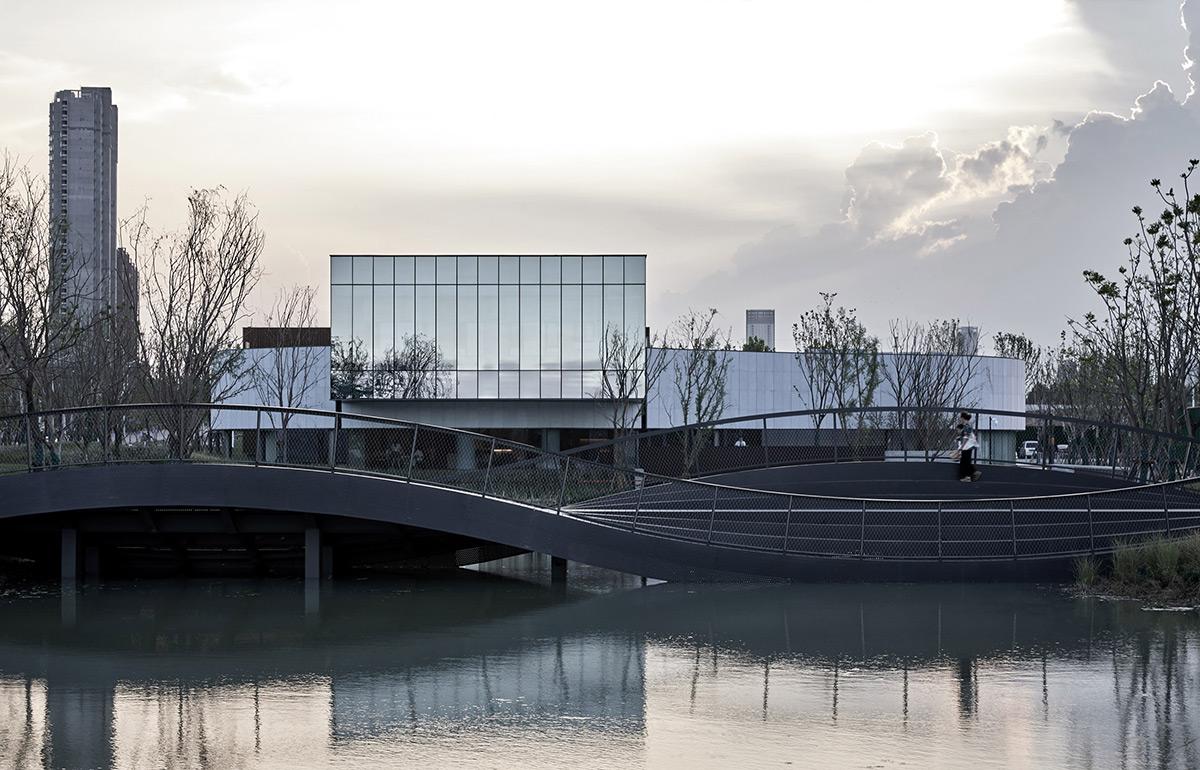 HeFei-Fei-River-Central-Smart-Garden-Library-Geedesign-02