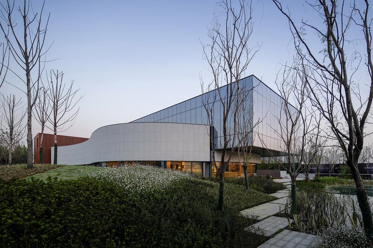 HeFei-Fei-River-Central-Smart-Garden-Library-Geedesign-03