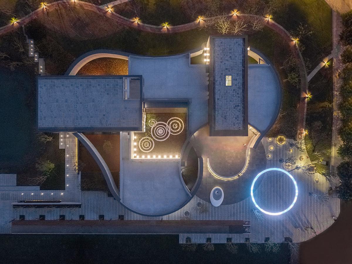 HeFei-Fei-River-Central-Smart-Garden-Library-Geedesign-07