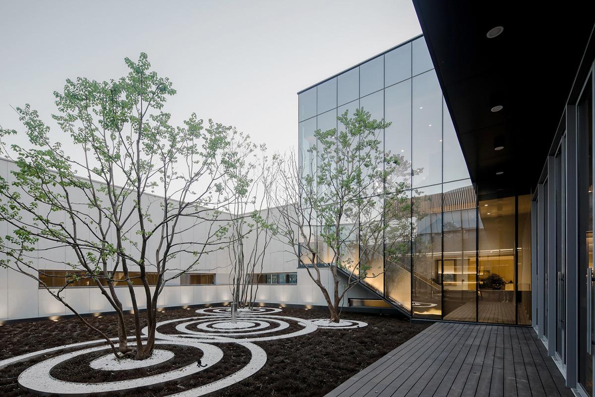 HeFei-Fei-River-Central-Smart-Garden-Library-Geedesign-08