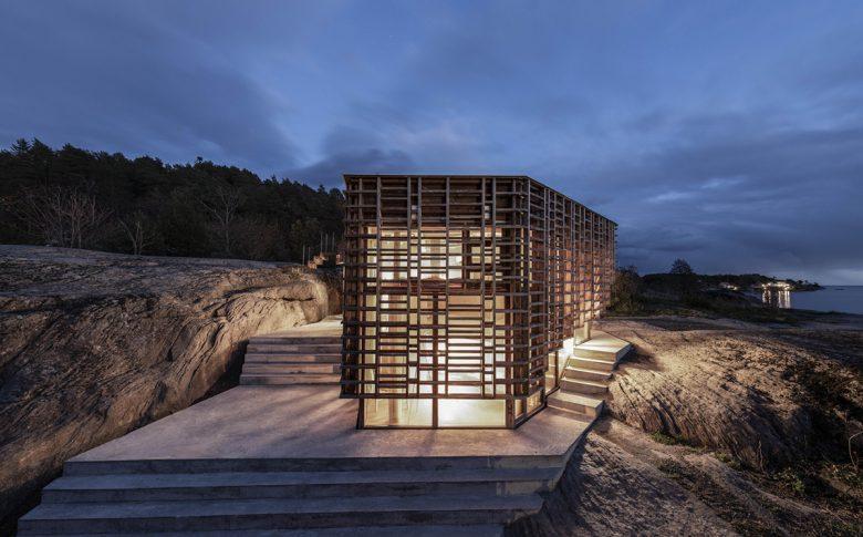 House-Island-Atelier-Oslo-Ivar-Kvaal-01