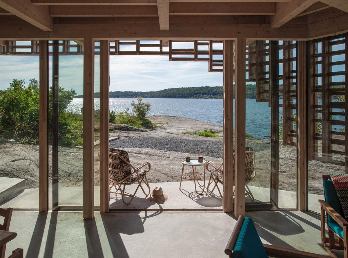 House-Island-Atelier-Oslo-Nils-Vik-05