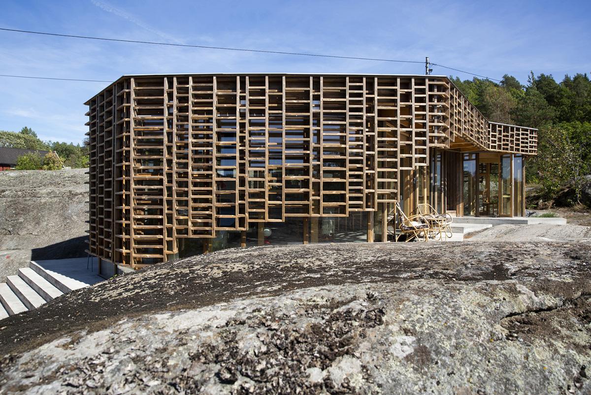 House-Island-Atelier-Oslo-Nils-Vik-06