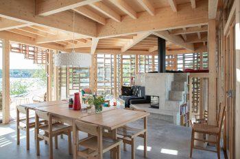 House-Island-Atelier-Oslo-Nils-Vik-07
