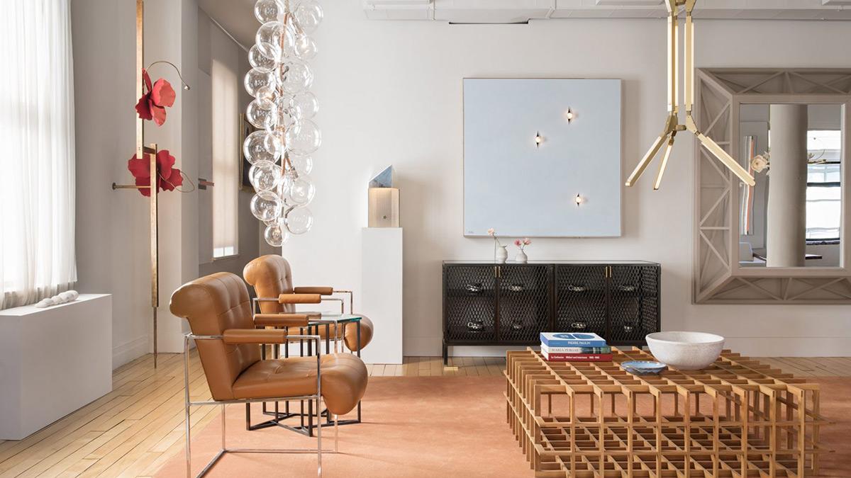 Incise-Paintings-Pelle-Design-Daniel-Seung-Lee-01