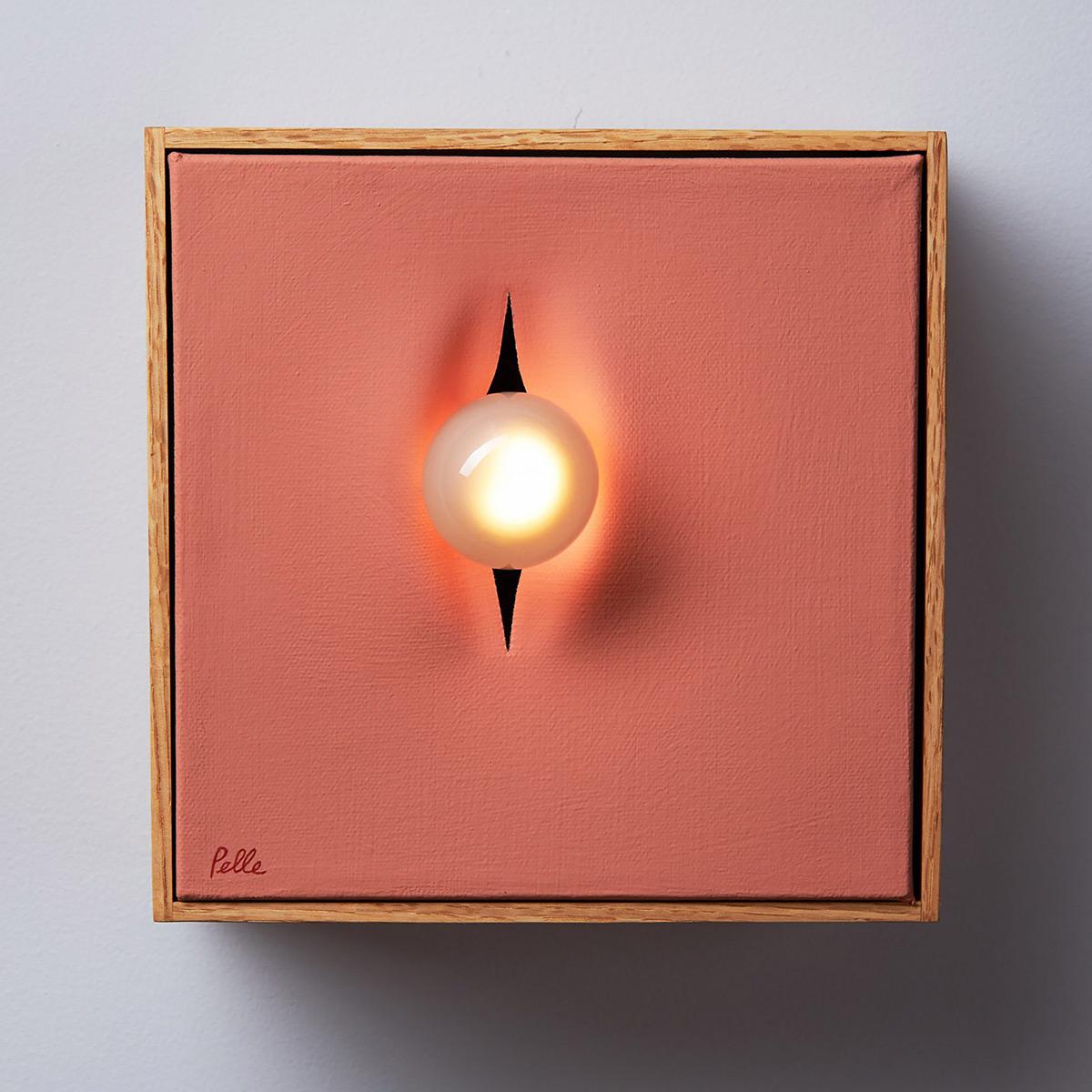 Incise-Paintings-Pelle-Design-Daniel-Seung-Lee-02