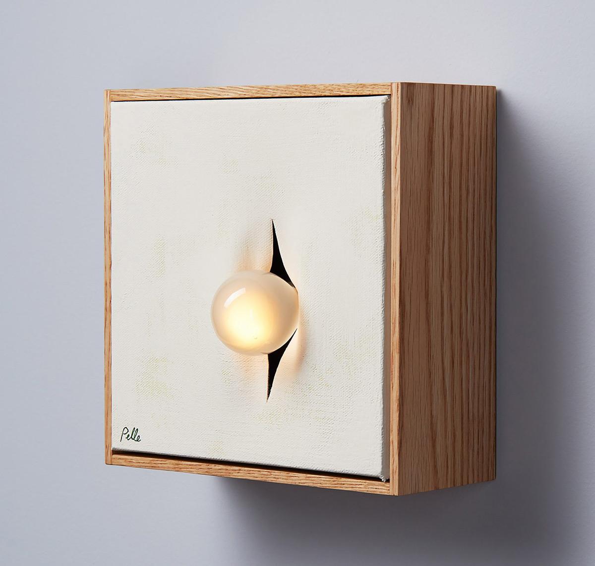 Incise-Paintings-Pelle-Design-Daniel-Seung-Lee-03