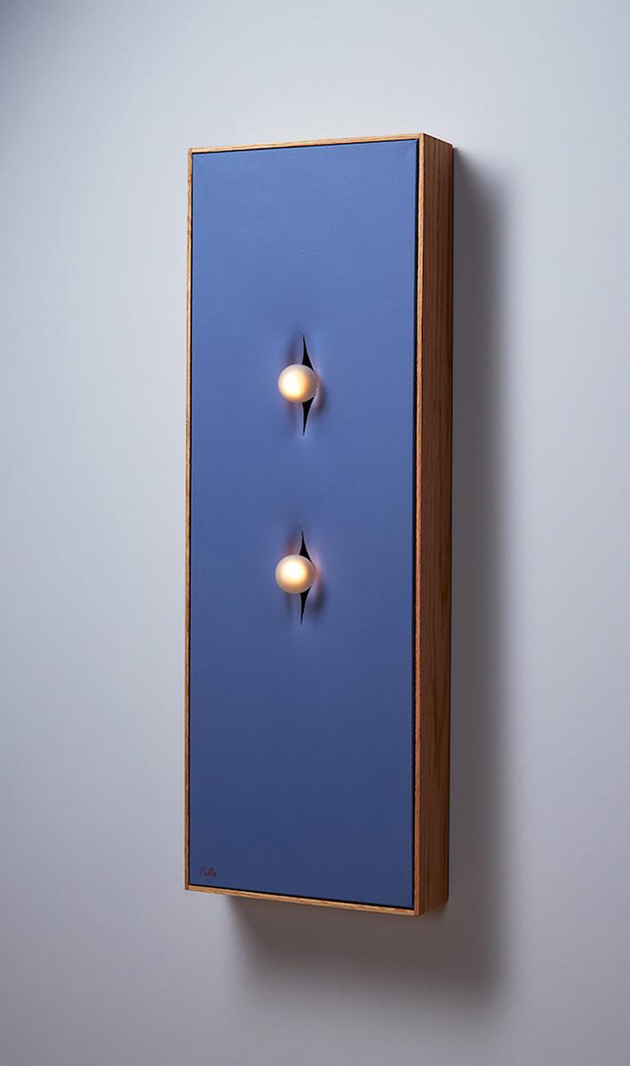 Incise-Paintings-Pelle-Design-Daniel-Seung-Lee-04