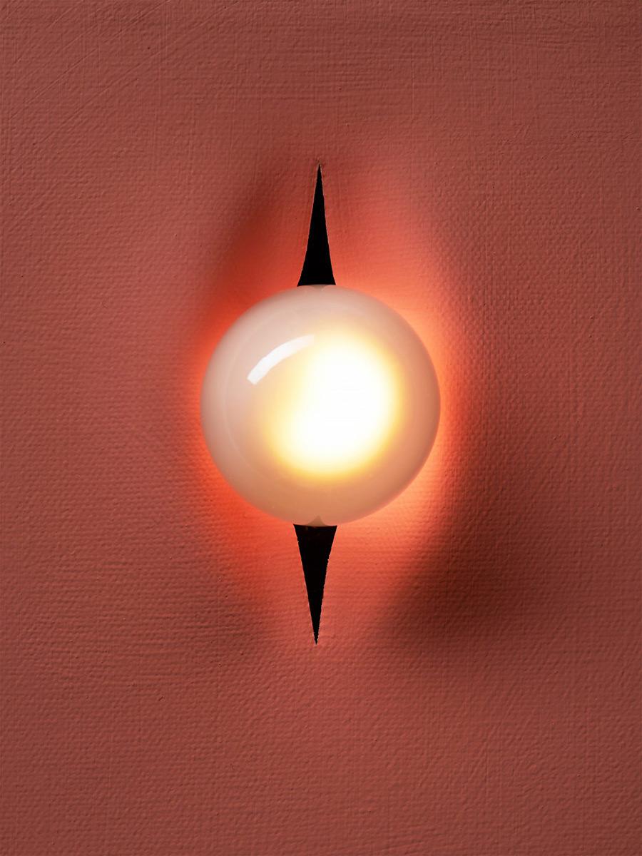 Incise-Paintings-Pelle-Design-Daniel-Seung-Lee-05