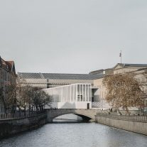 James-Simon-Galerie-David-Chipperfield-Simon-Menges-04