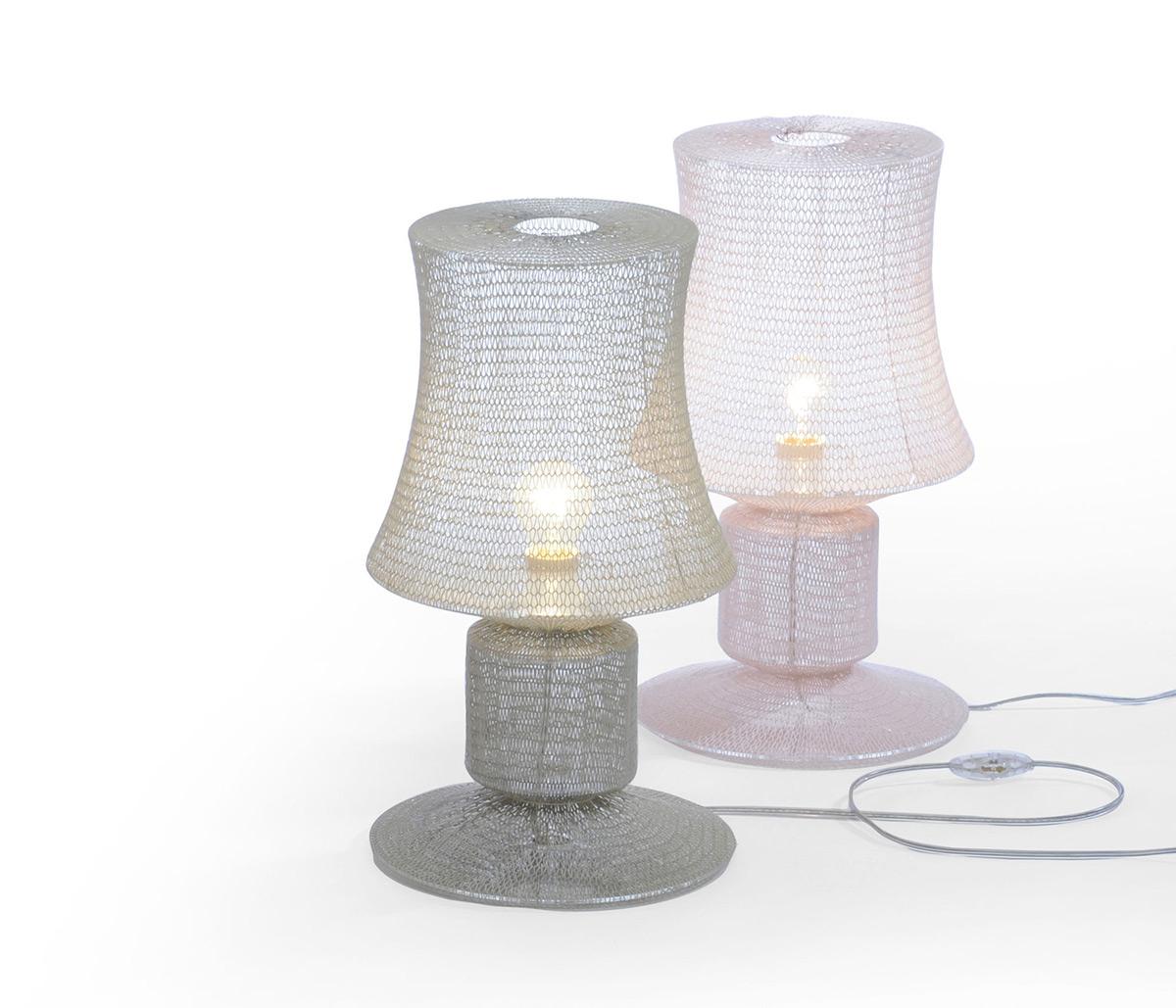 Knitted-Lamp-Meike-Harde-03