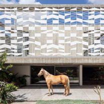 MA-House-Pitsou-Kedem-Architects-Amit-Geron-06
