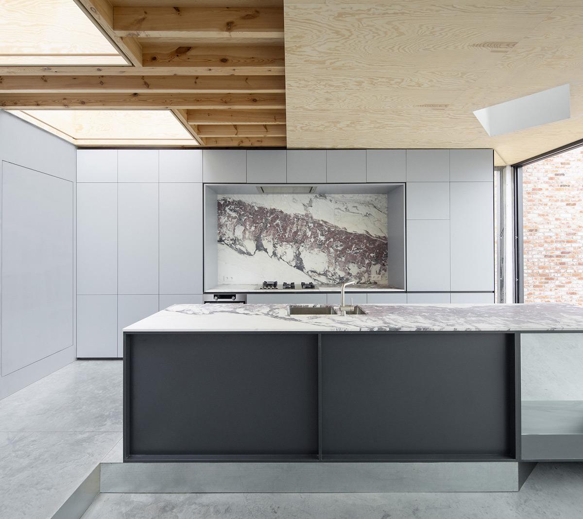 MIKA-ism-architecten-Luis-Diaz-Diaz-01