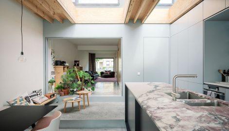 MIKA-ism-architecten-Luis-Diaz-Diaz-02