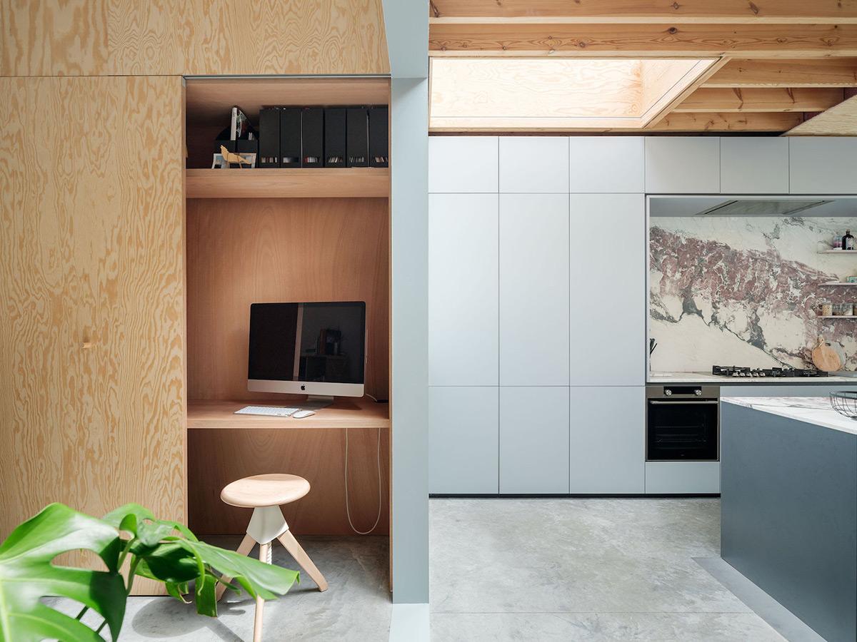 MIKA-ism-architecten-Luis-Diaz-Diaz-03