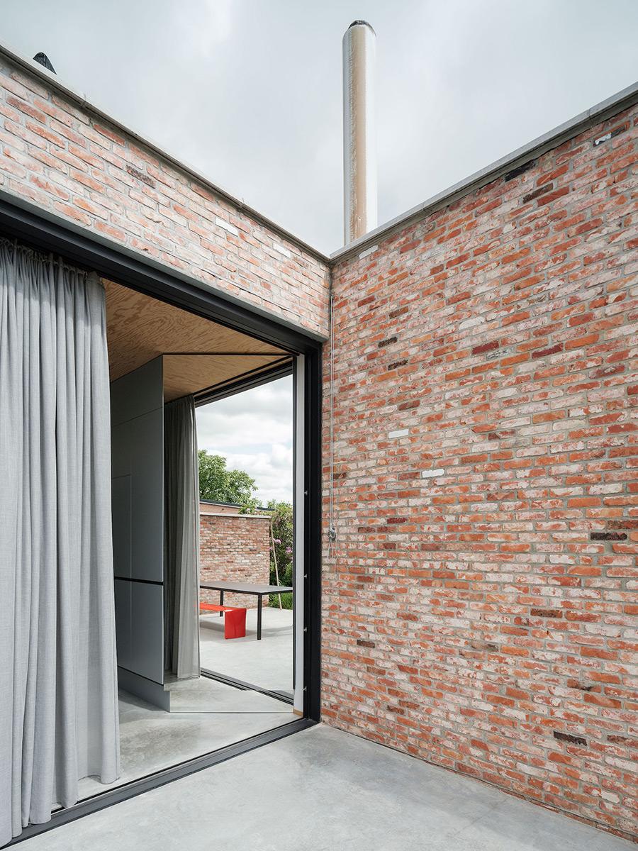 MIKA-ism-architecten-Luis-Diaz-Diaz-04