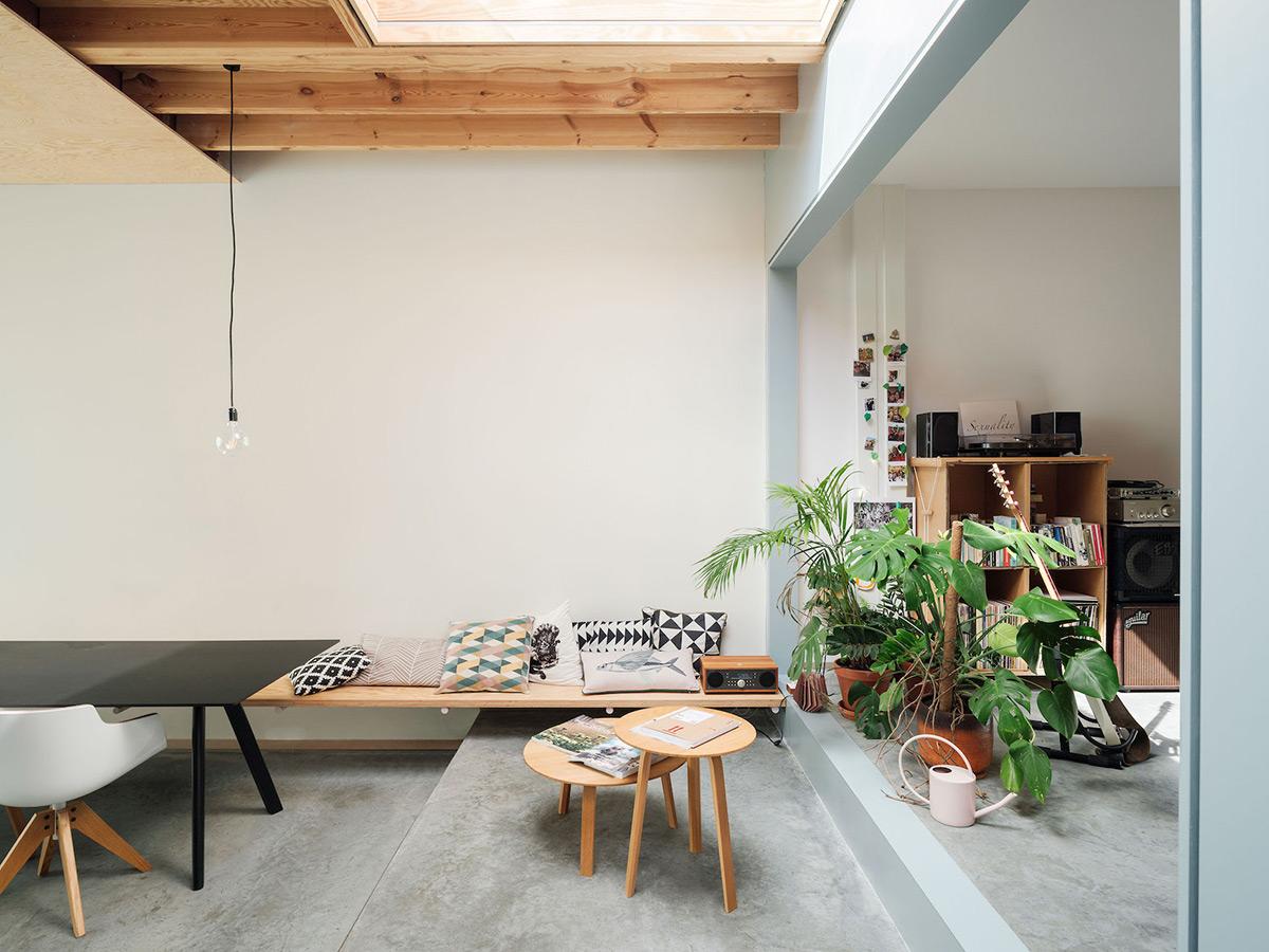 MIKA-ism-architecten-Luis-Diaz-Diaz-06