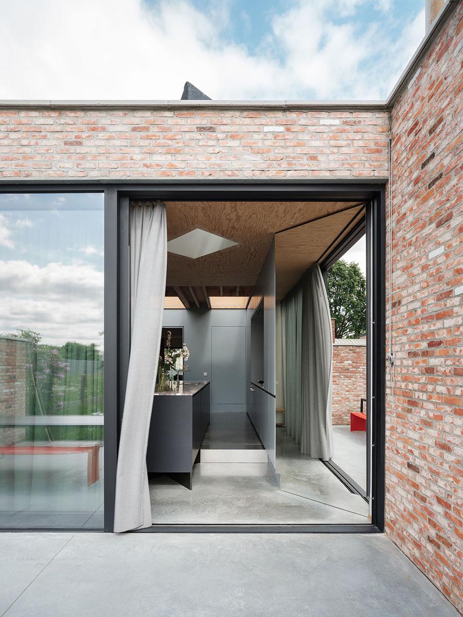 MIKA-ism-architecten-Luis-Diaz-Diaz-07