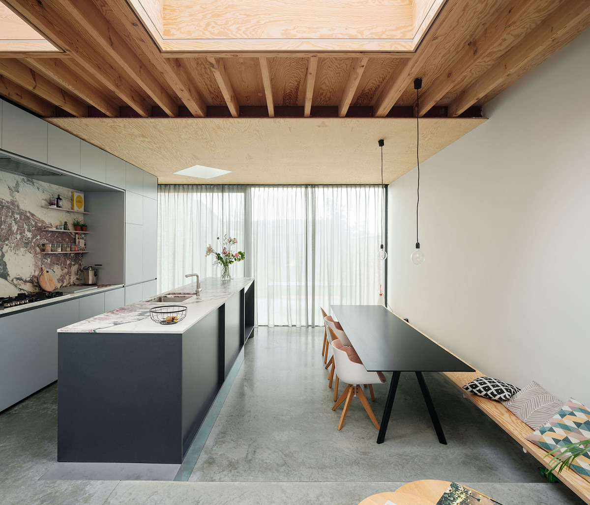 MIKA-ism-architecten-Luis-Diaz-Diaz-08