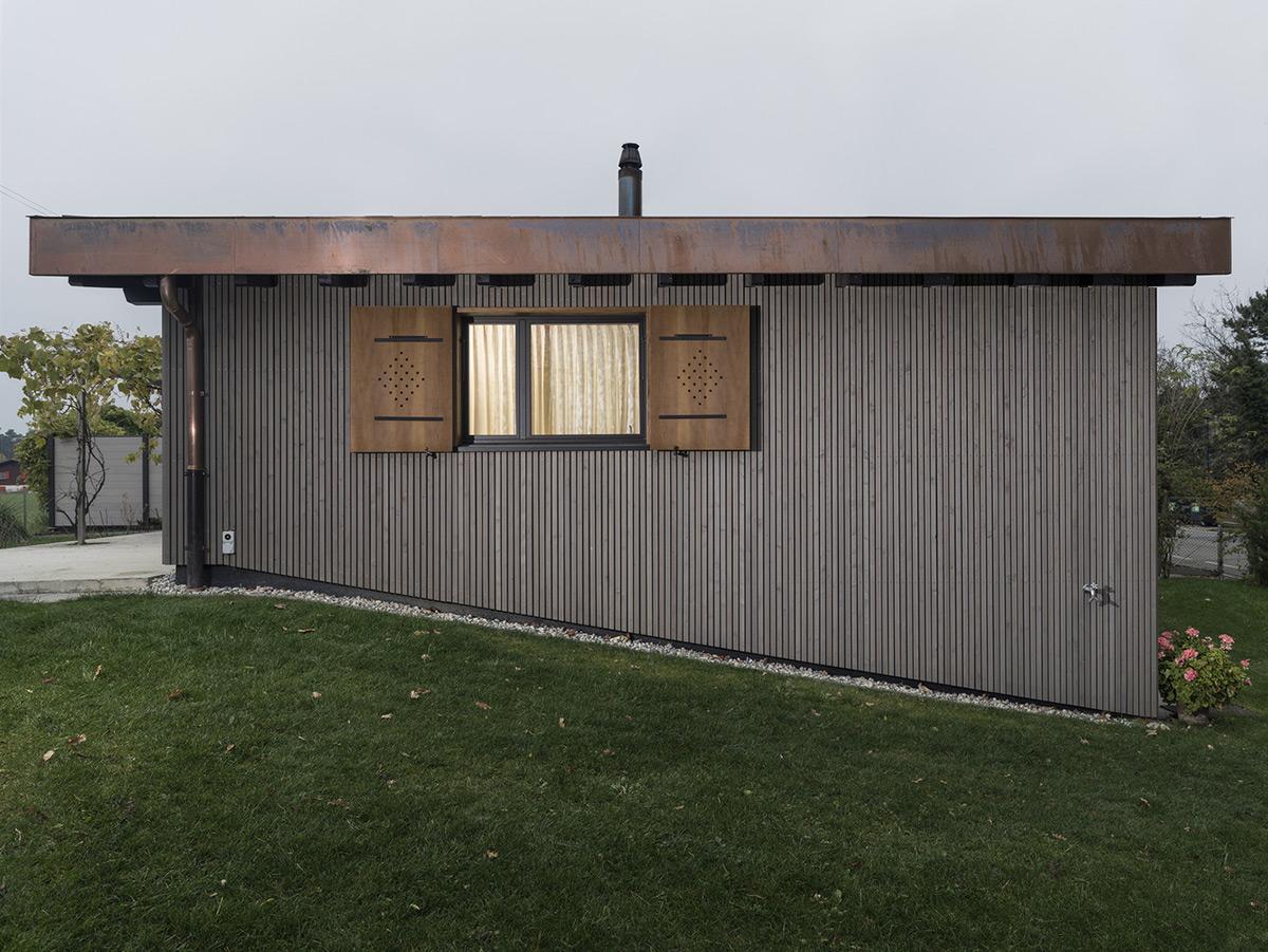 MOKA-Concrete-Woods-Matthieu-Gafsou-01