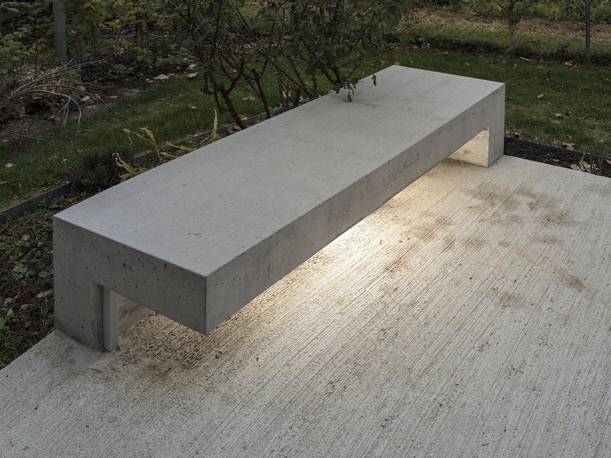 MOKA-Concrete-Woods-Matthieu-Gafsou-04