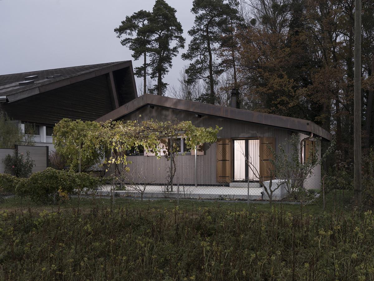 MOKA-Concrete-Woods-Matthieu-Gafsou-05