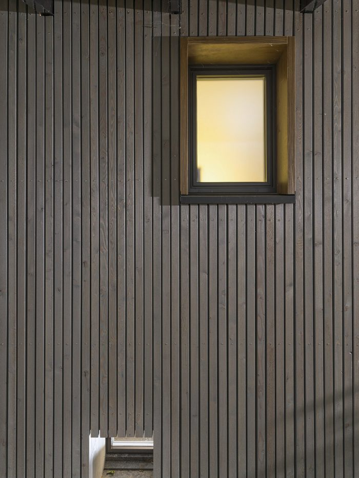 MOKA-Concrete-Woods-Matthieu-Gafsou-06