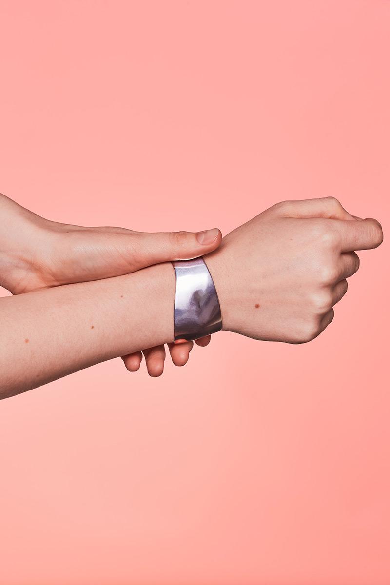 Marija_Puipaite_Embracing_Touch_10
