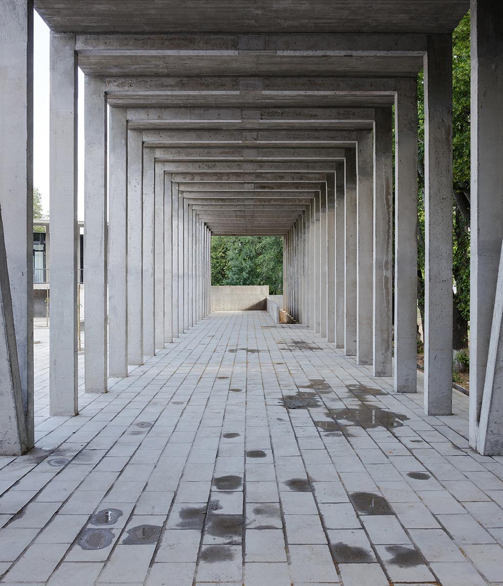 Municipalidad-Nancagua-Beals-Lyon-Arquitectos-Felipe-Fontecilla-03
