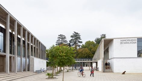 Municipalidad-Nancagua-Beals-Lyon-Arquitectos-Felipe-Fontecilla-04