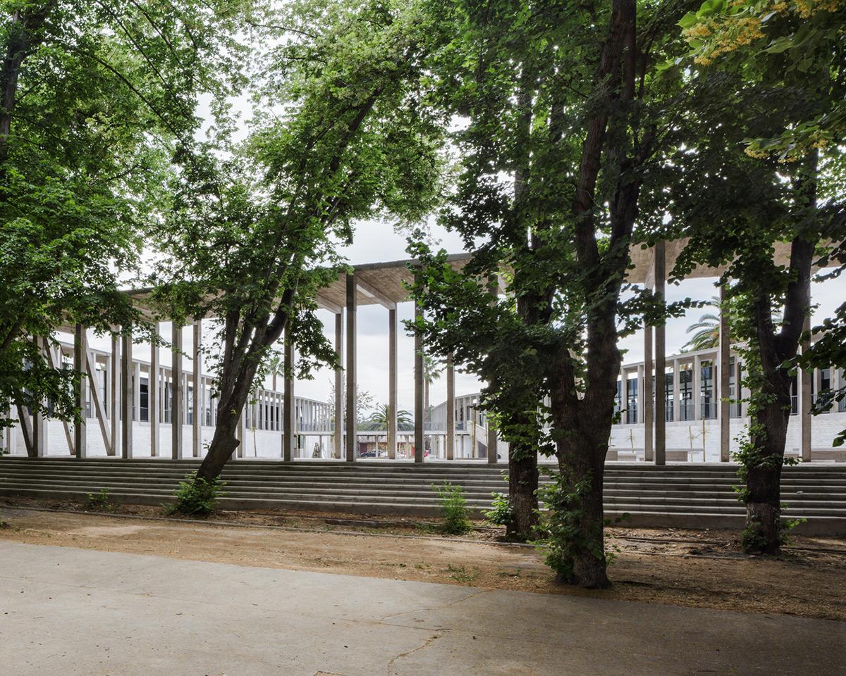 Municipalidad-Nancagua-Beals-Lyon-Arquitectos-Felipe-Fontecilla-06