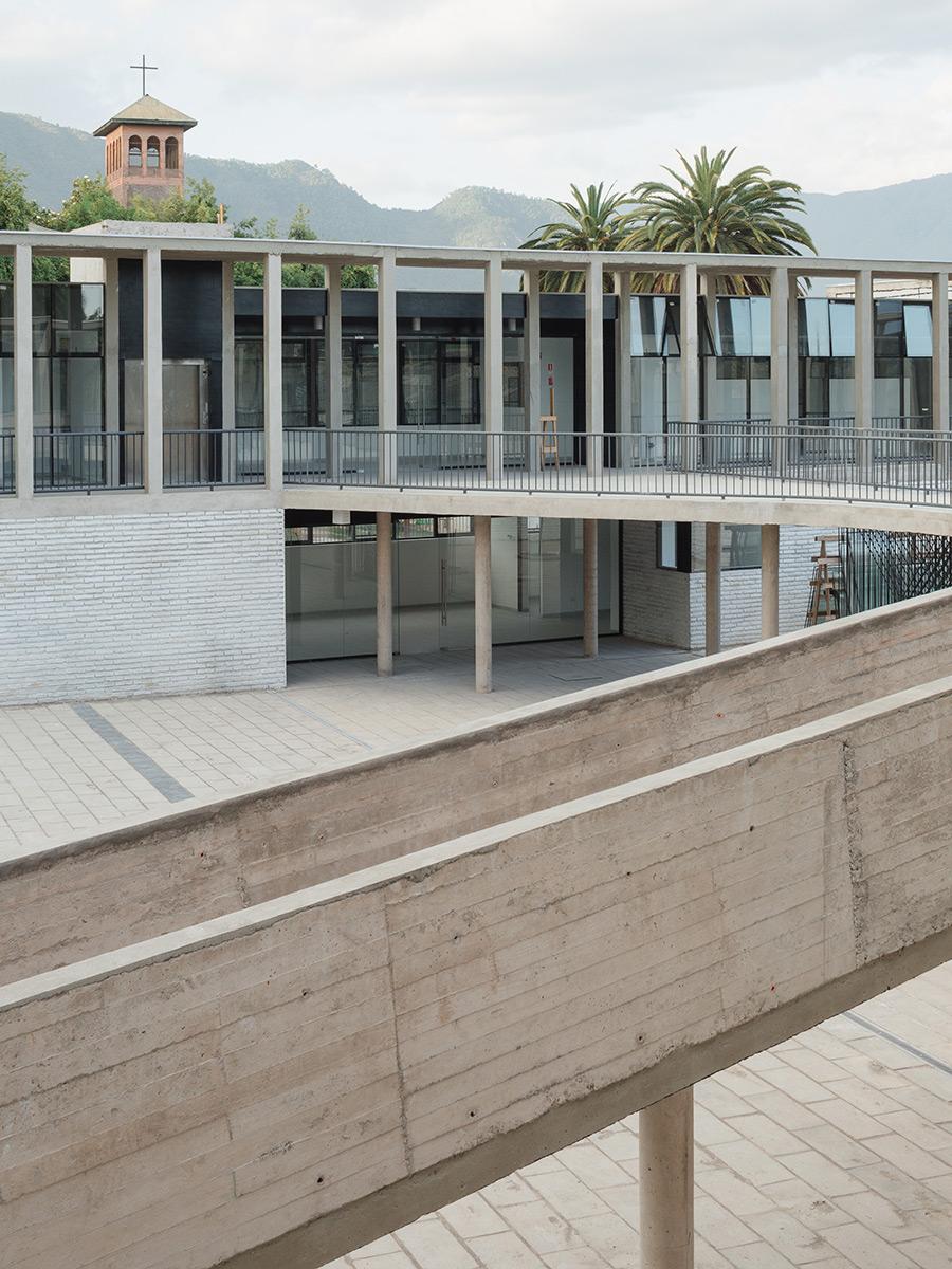 Municipalidad-Nancagua-Beals-Lyon-Arquitectos-Felipe-Fontecilla-07