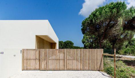 Namu-House-i-da-arquitectos-02