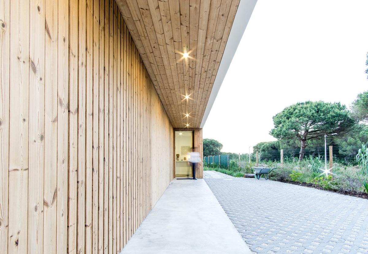 Namu-House-i-da-arquitectos-03