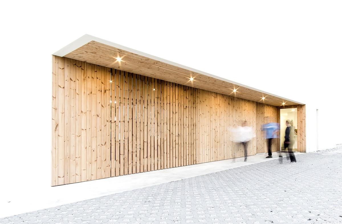 Namu-House-i-da-arquitectos-04