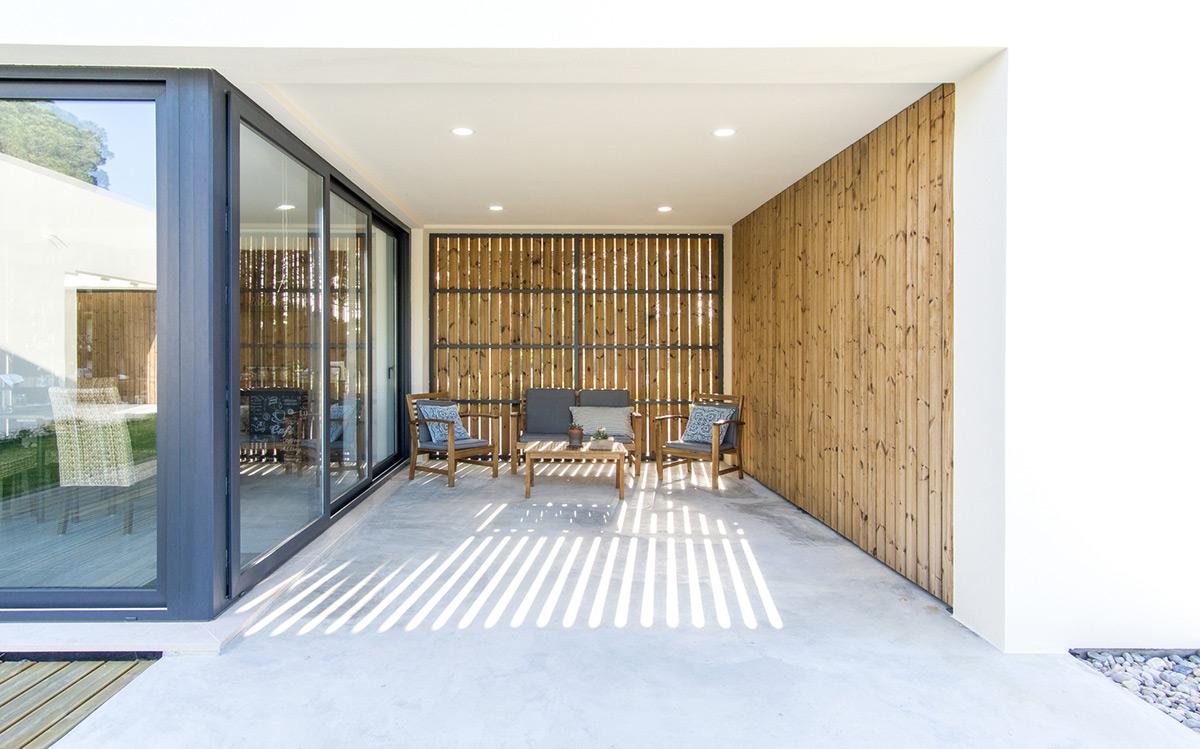 Namu-House-i-da-arquitectos-07