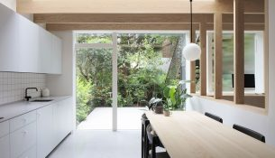 North-London-House-Architecture-London-Christian-Brailey-03