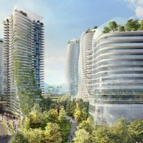 Oakridge-Henriquez-Partners-Architects-01