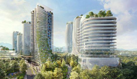 Oakridge-Henriquez-Partners-Architects-01