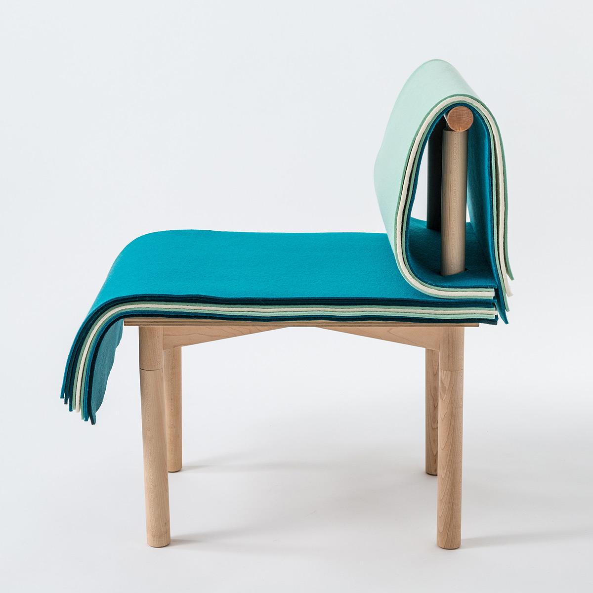 Pages-chair-Noriko-Hashida-01