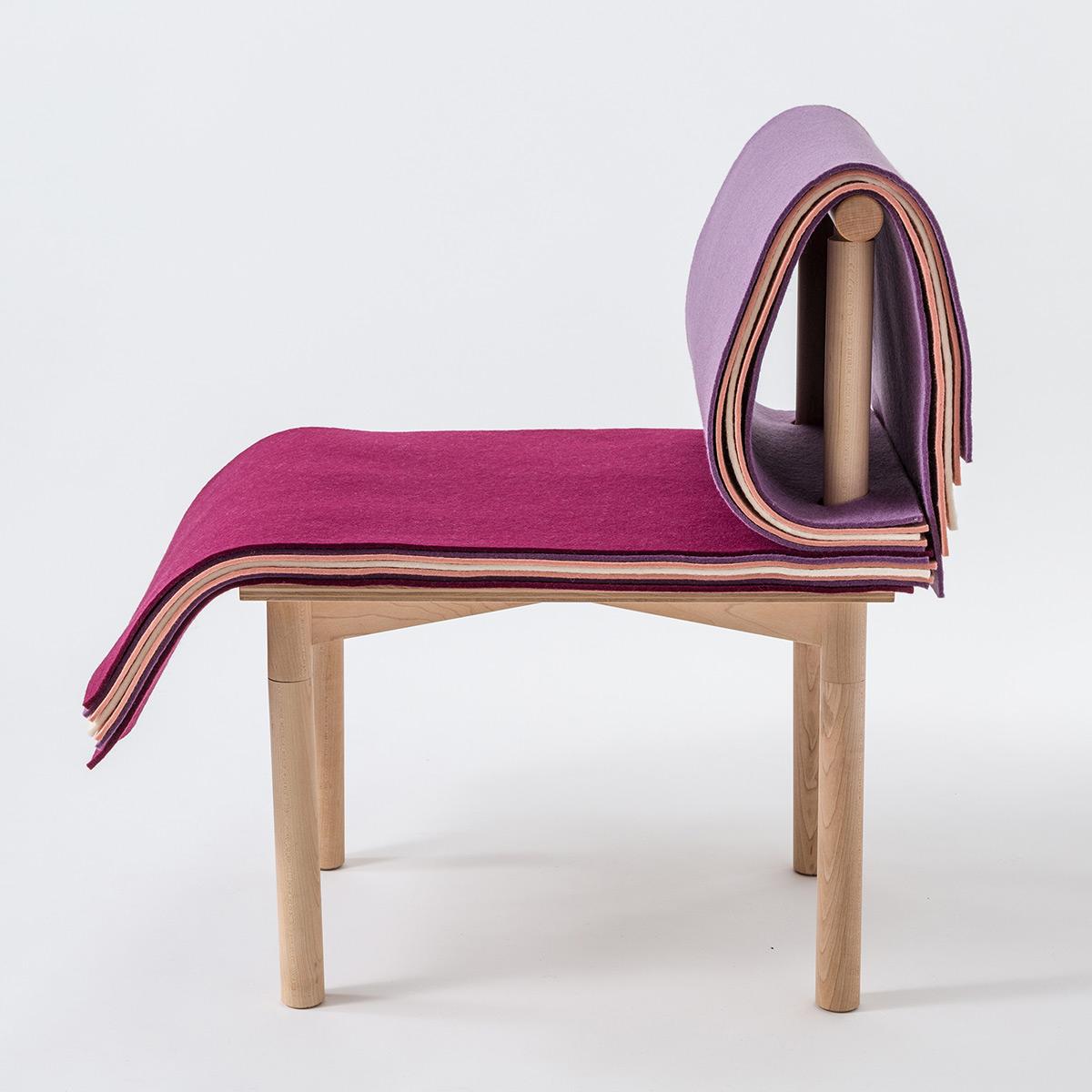 Pages-chair-Noriko-Hashida-02